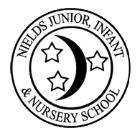 Nields Primary School